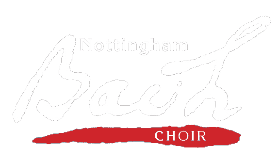 Nottingham Bach Choir